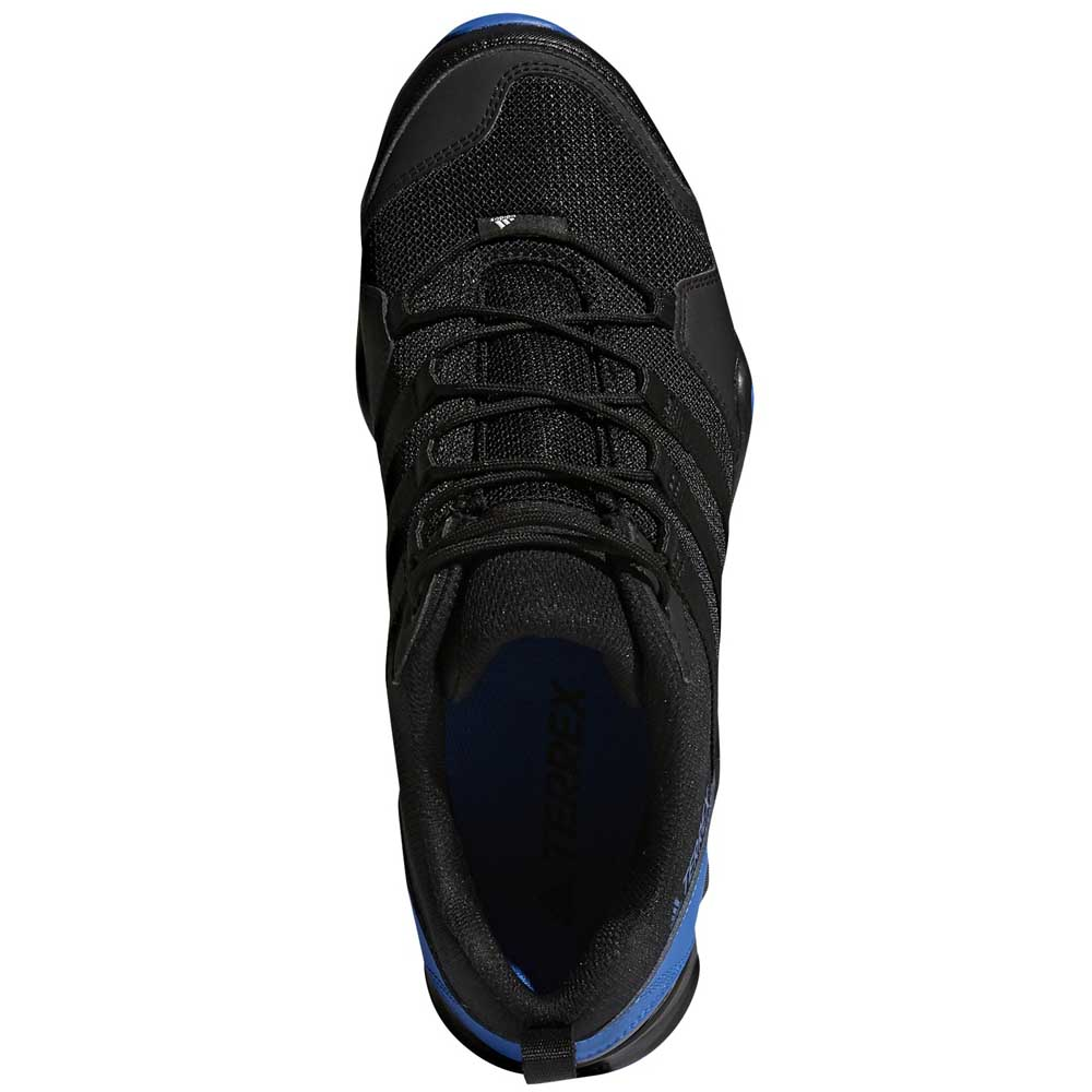 Adidas Men S Terrex Axr Shoes