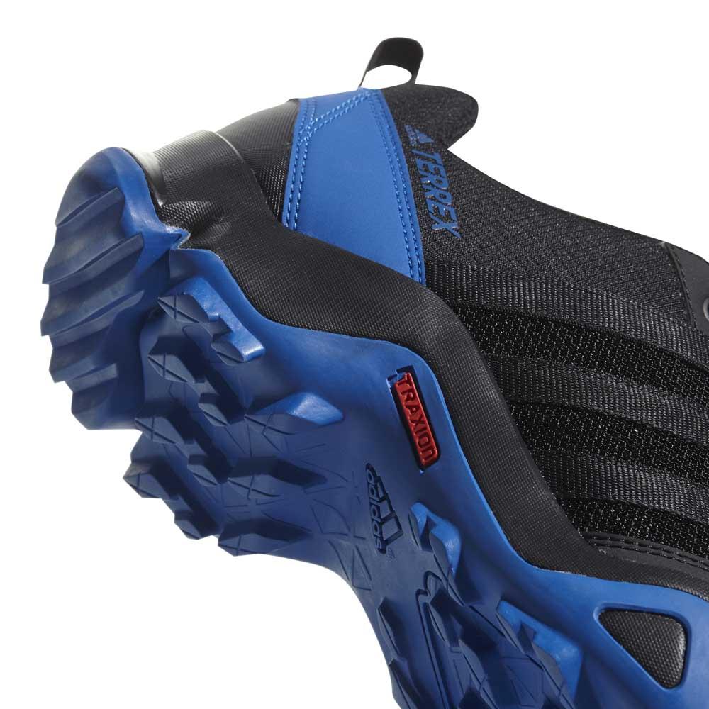 Adidas Men S Terrex Axr Shoes
