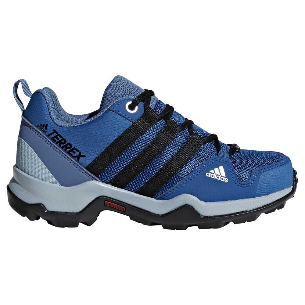 Adidas Axr Shoes Review