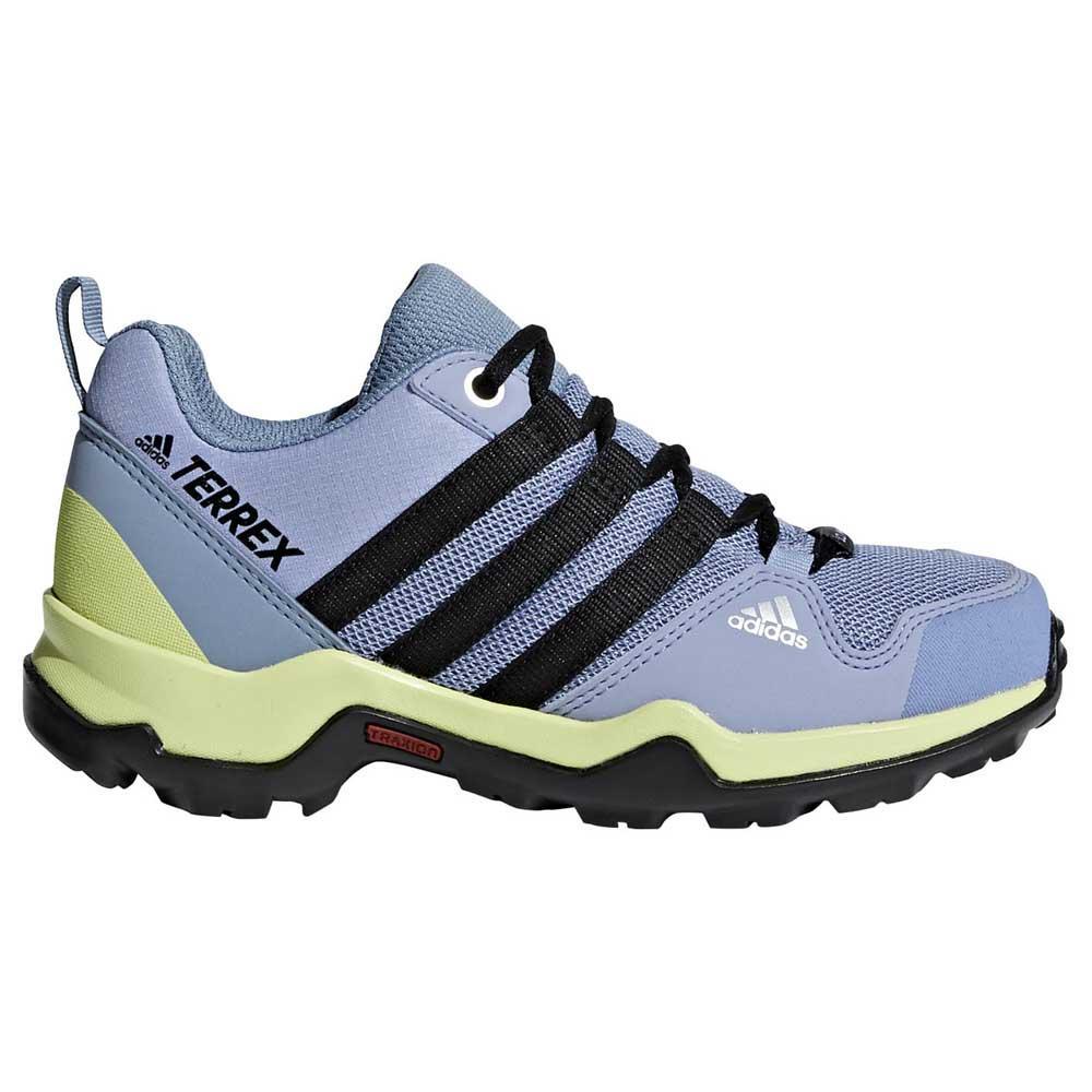 Zapatillas trail running Adidas Terrex Axr2 Cp K 9Z7RmZv