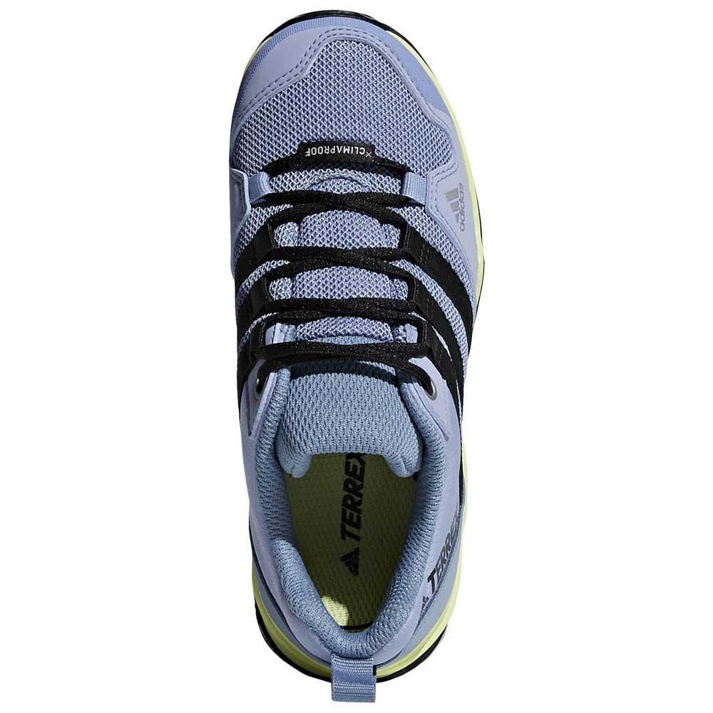 Men Adidas Terrex Axr Shoes