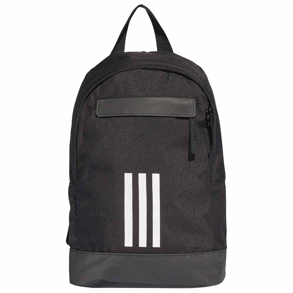 adidas Classic 3 Stripes XS Black buy and offers on Runnerinn 71bc9ea8c241f
