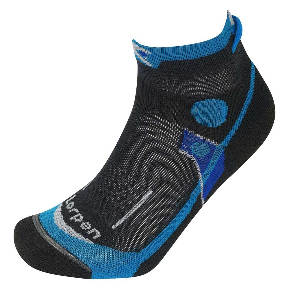 t3-ultra-trail-running-padded
