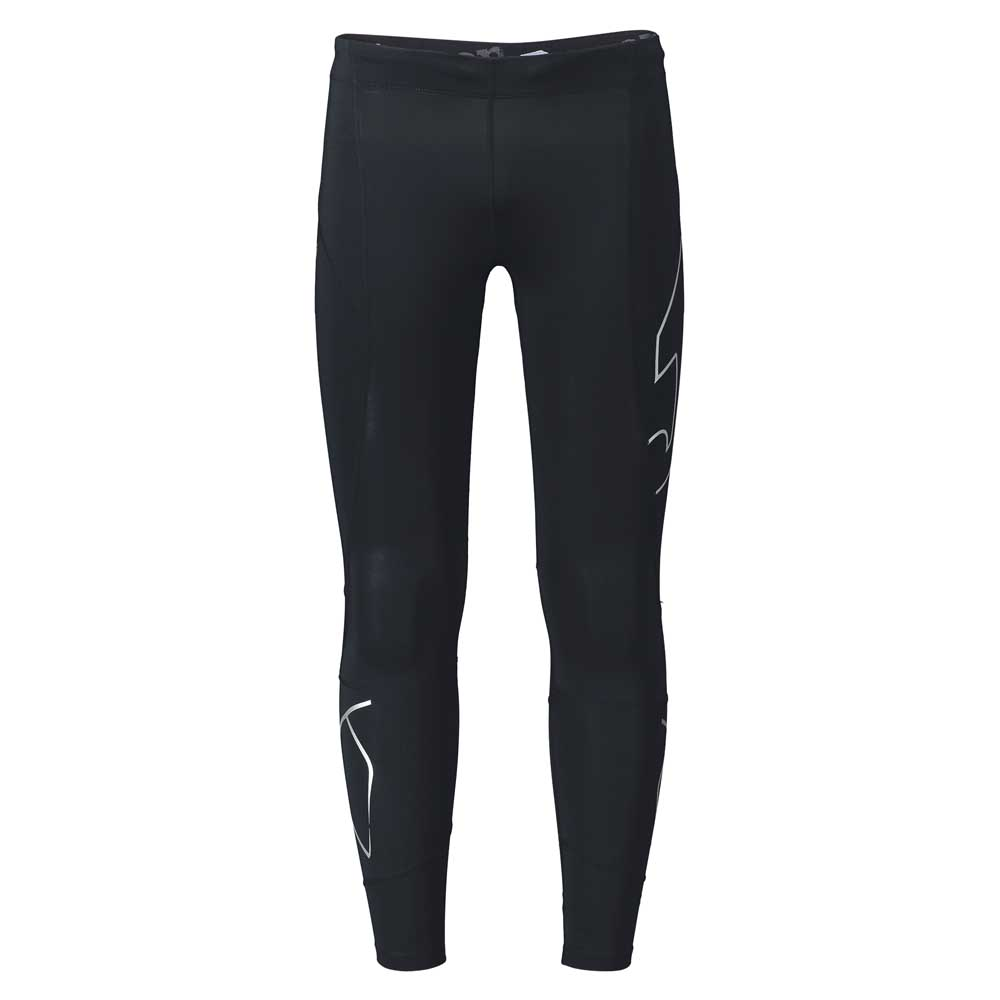 Collants Joma Long Tight Metropoli