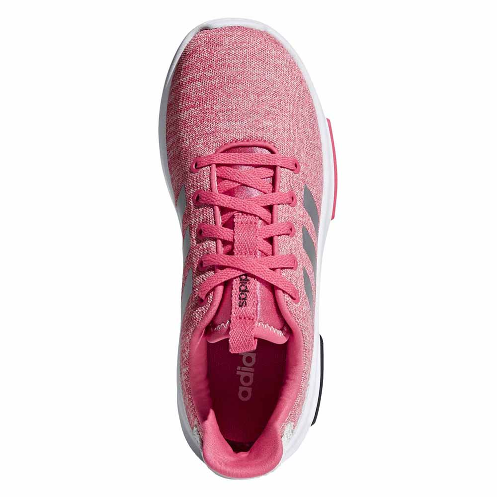 finest selection 9683e 7c9b0 ... adidas CF Racer TR K ...