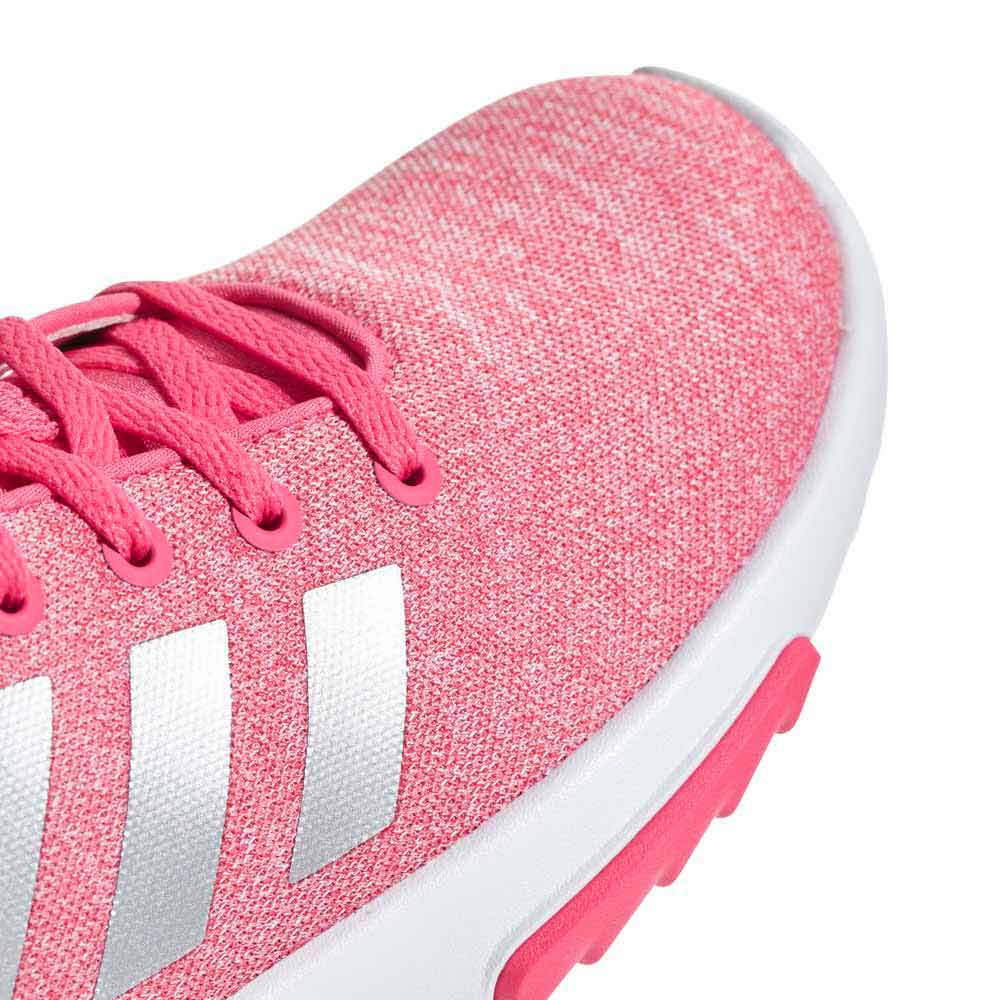 c14538a3a18 adidas CF Racer TR K buy and offers on Runnerinn