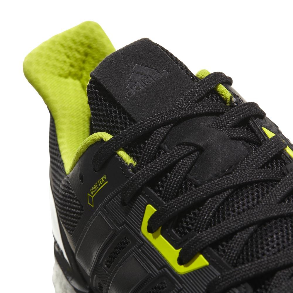 adidas Supernova Goretex buy and offers
