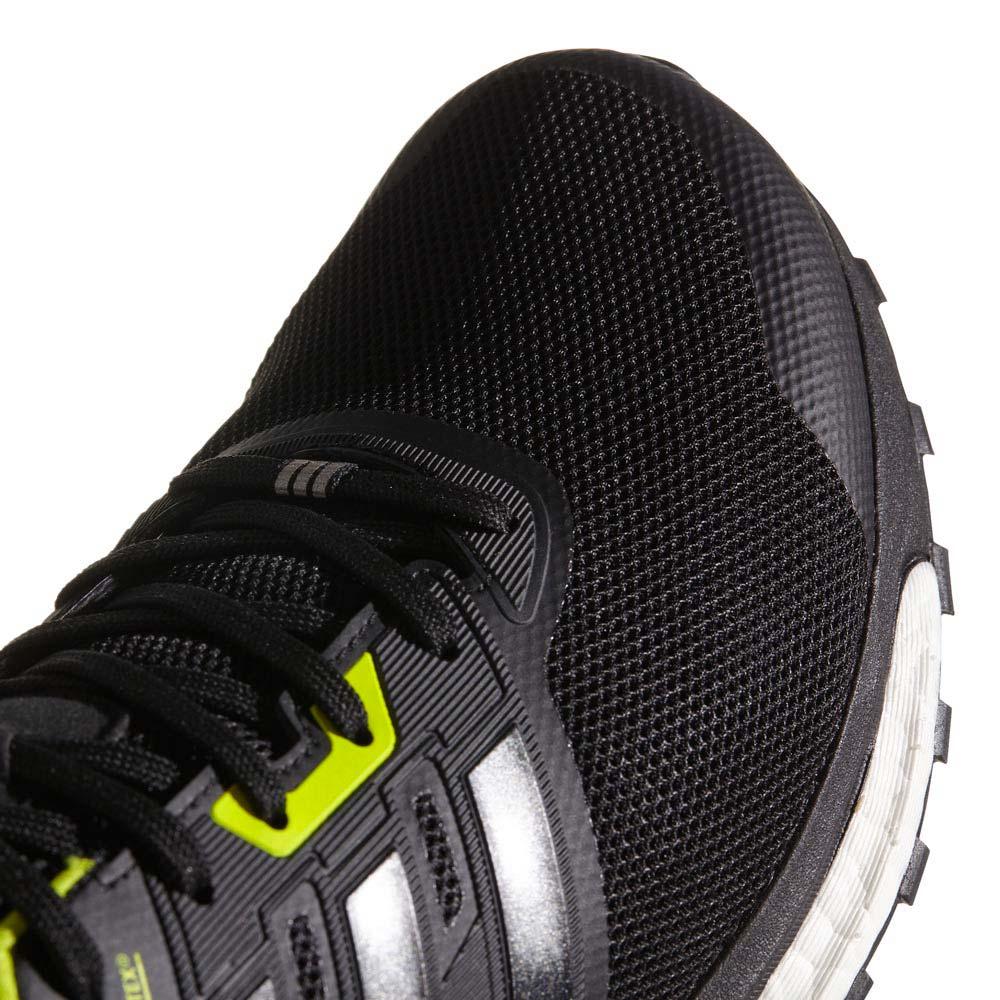 adidas Supernova Goretex buy and offers on Runnerinn