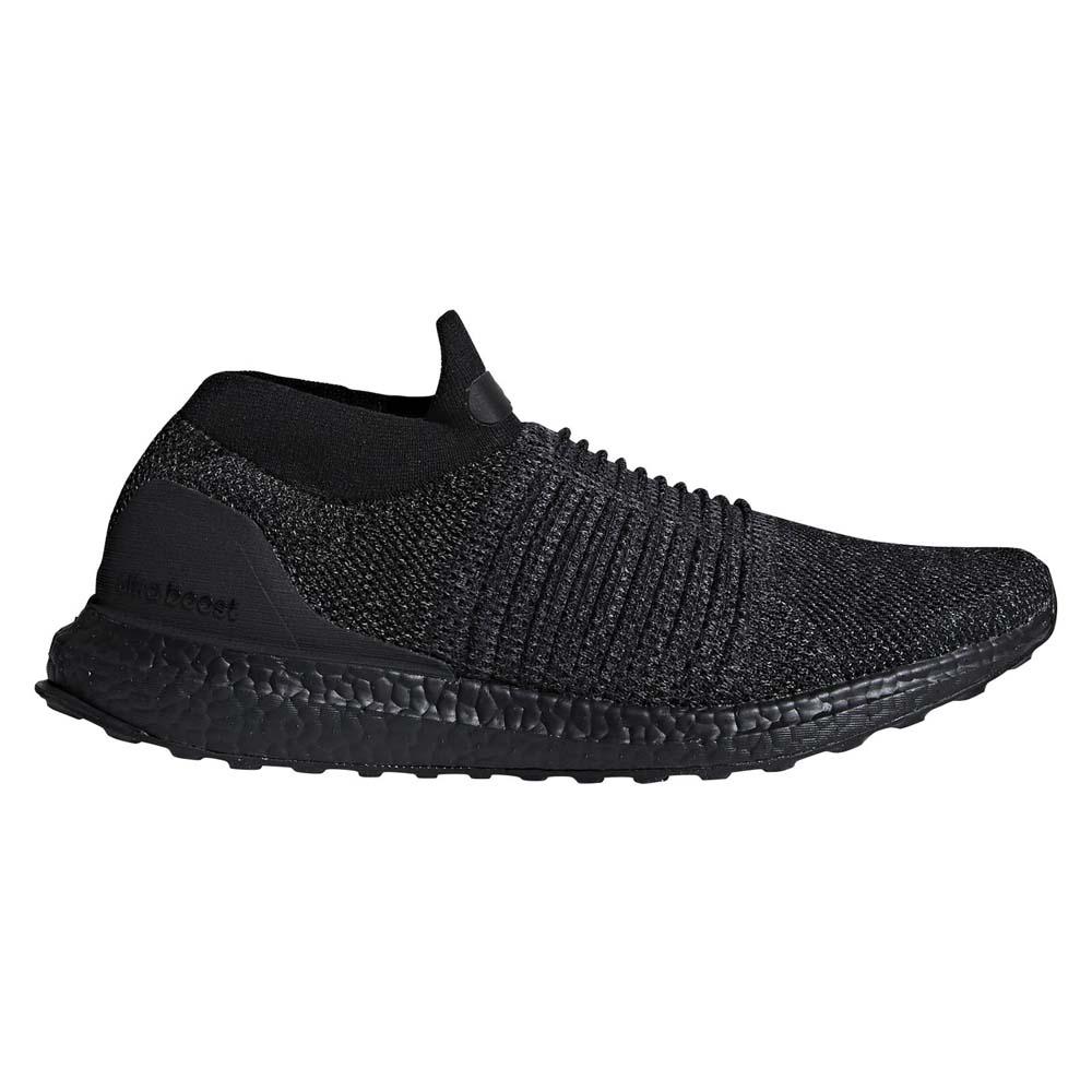 adidas Ultraboost Laceless Ltd kjøp og tilbud, Runnerinn