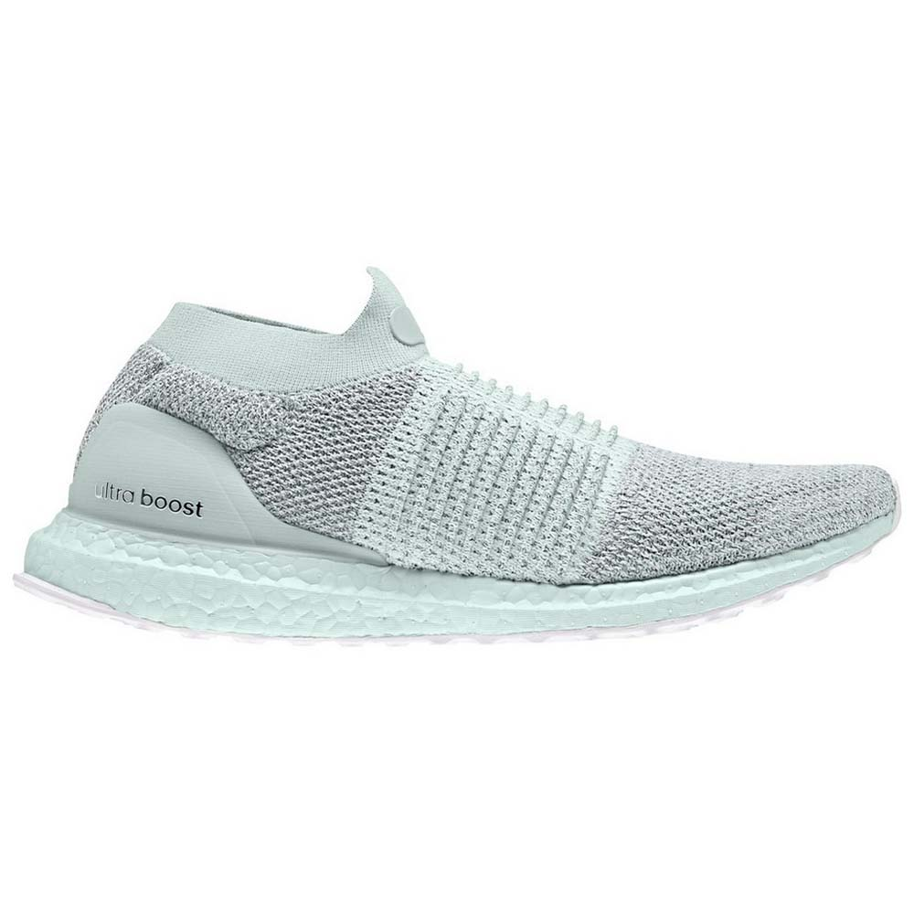80c50fca16b adidas Ultraboost Laceless Ltd buy and offers on Runnerinn