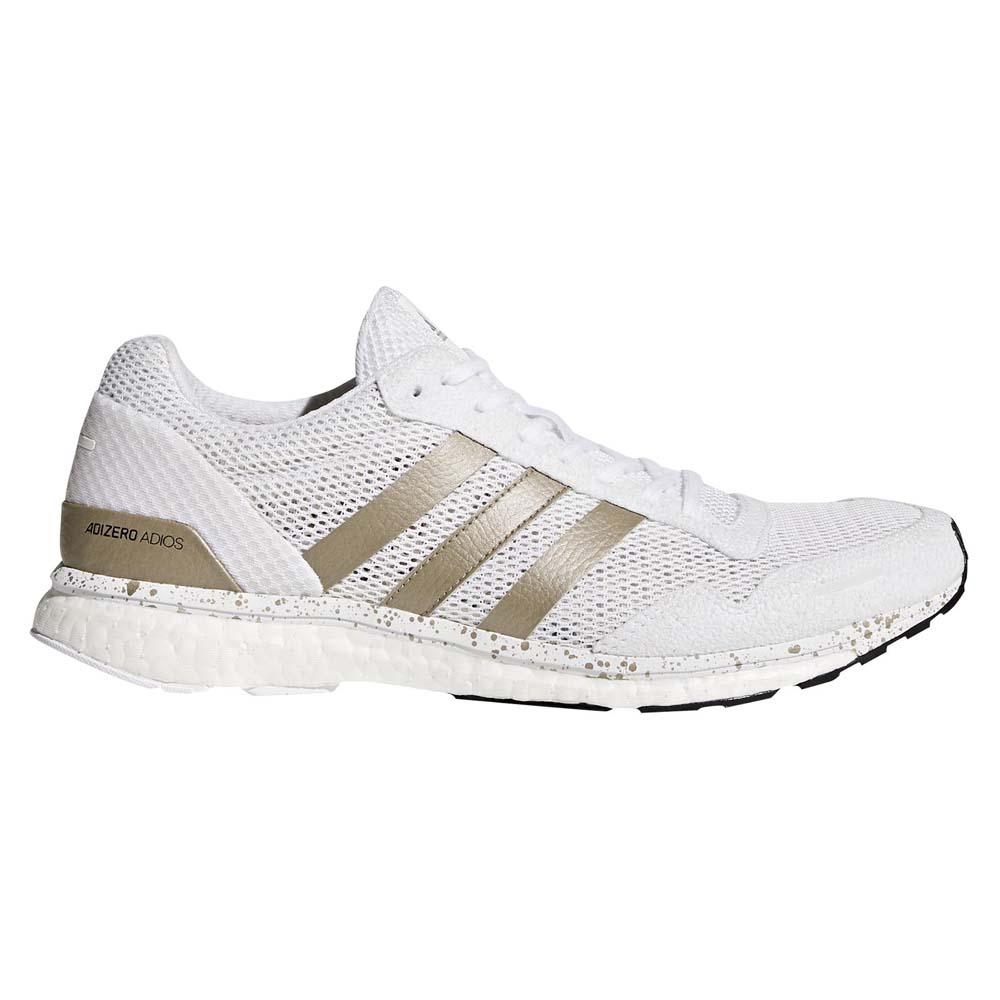 new styles 04adf 71375 adidas Adizero Adios