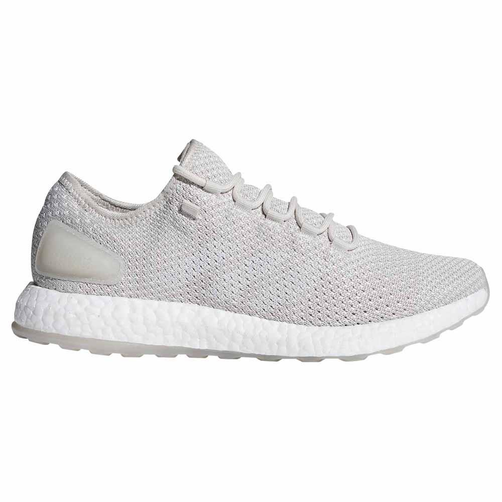 e0d3279a1bd adidas Pureboost Clima buy and offers on Runnerinn
