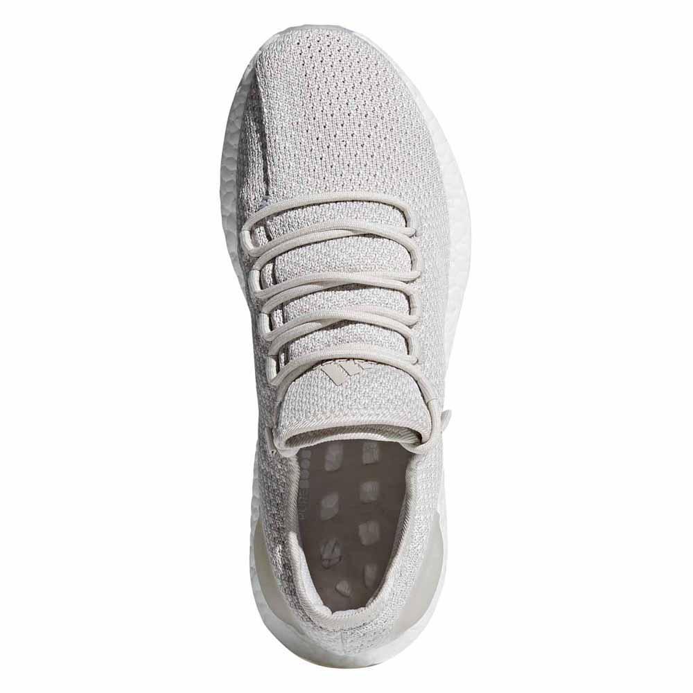 f95b94635abb0 adidas Pureboost Clima acheter et offres sur Runnerinn