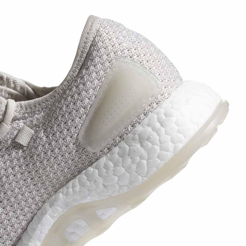 edce8e1f57b50 adidas Pureboost Clima köp och erbjuder