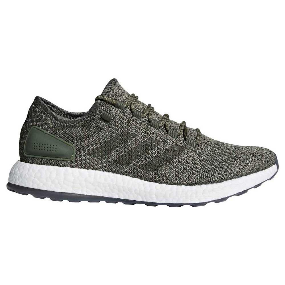size 40 c176e c211e adidas Pureboost Clima buy and offers on Runnerinn