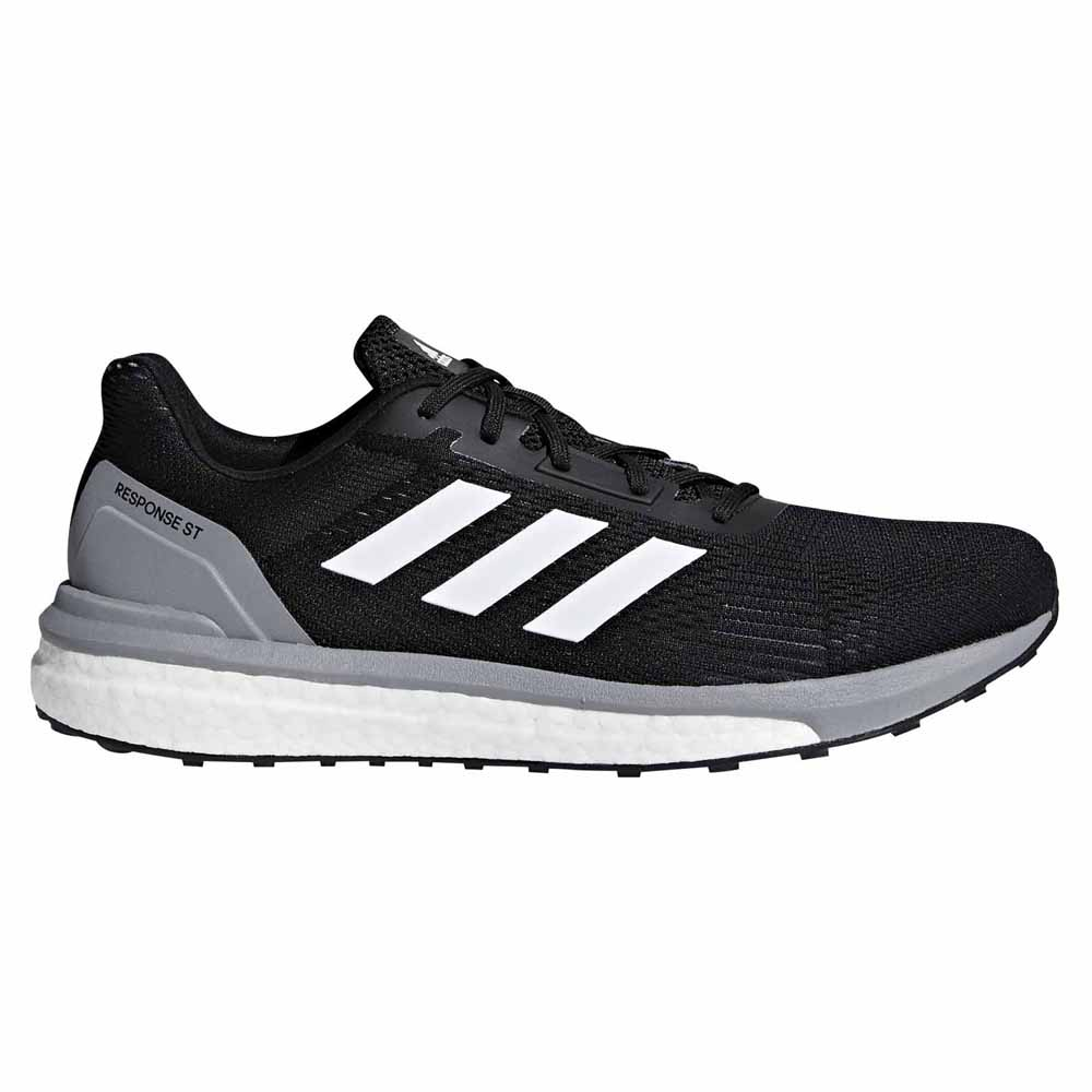 adidas Response ST Running Shoes buy and offers on Runnerinn