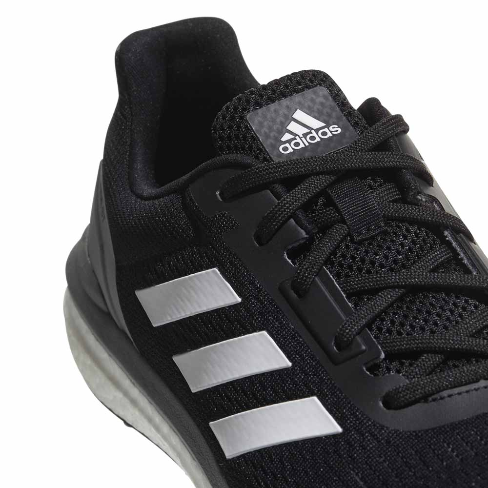 adidas Response ST buy and offers on