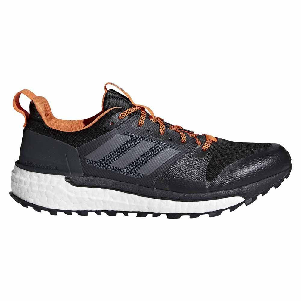 adidas Supernova Trail buy and offers