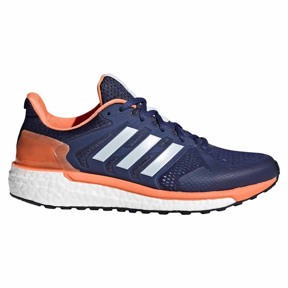 newest bf95e 59a4f adidas Supernova ST
