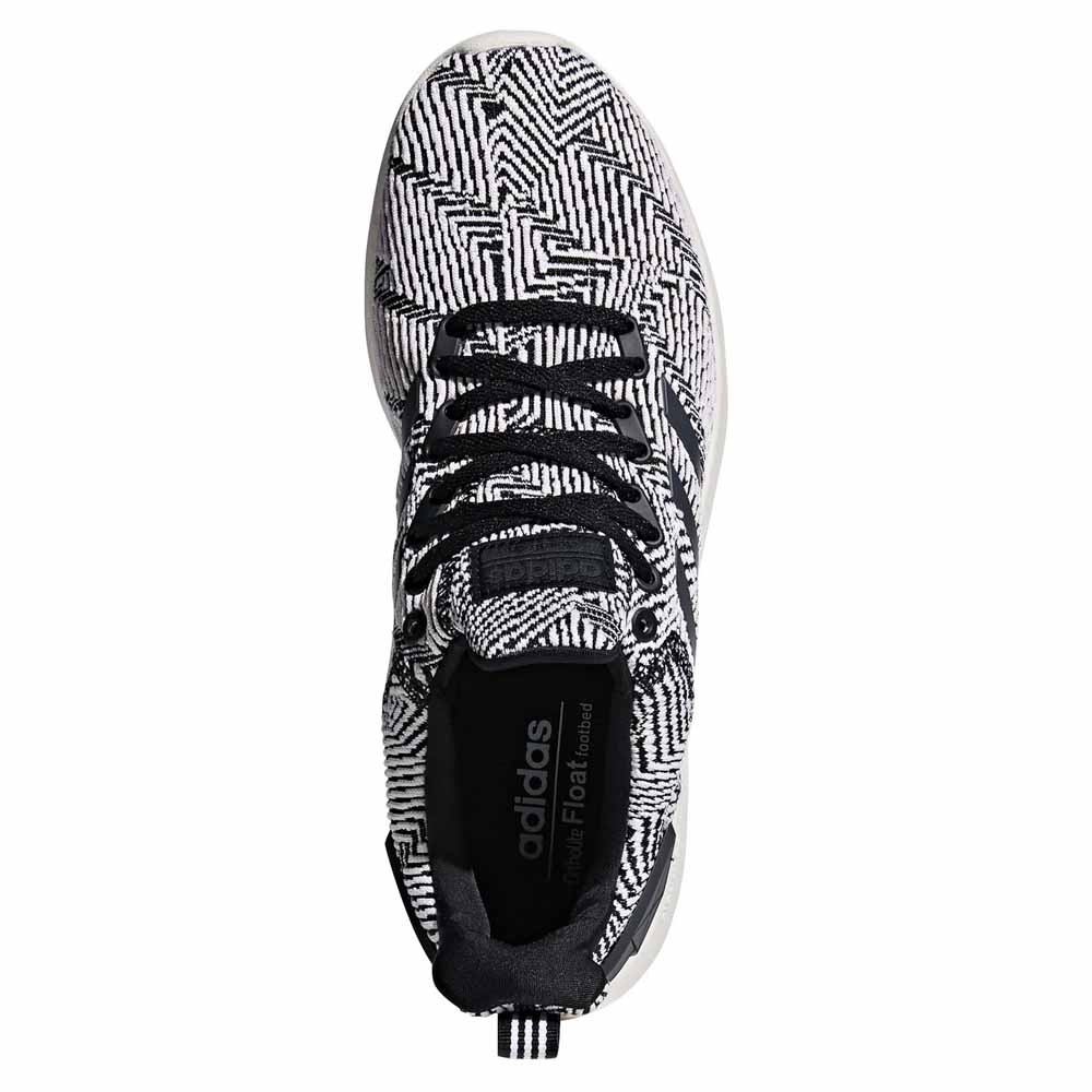 Adidas CF Lite Racer Byd Buy And Offers On Runnerinn