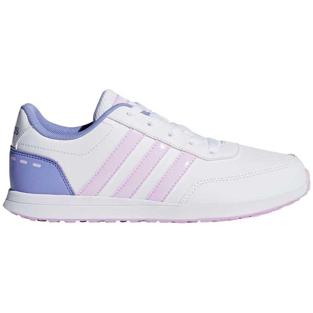 5970104295c4 adidas VS Switch 2 K buy and offers on Runnerinn