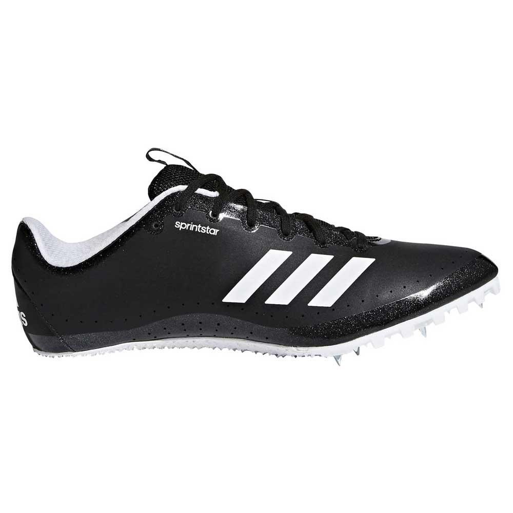 sale retailer fe9a6 5490b adidas Sprintstar