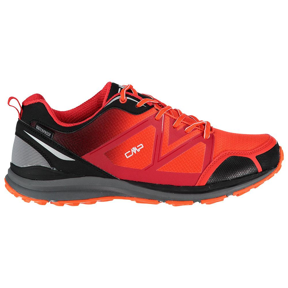 Alya Orange Buy On Trail Wp And Cmp Offers Runnerinn N08PkXnOw