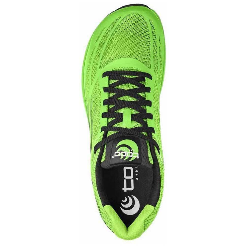 Buty do biegania Topo Athletic MAGNIFLY 2