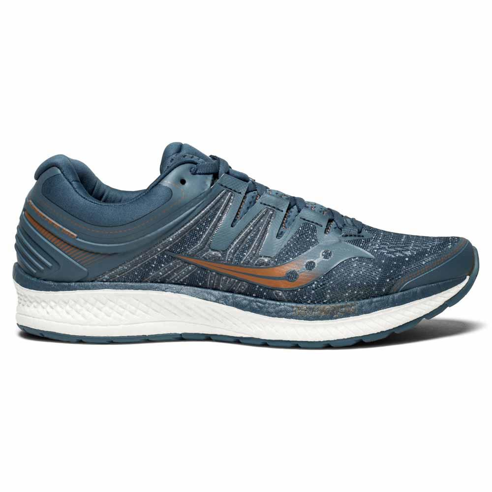 Saucony Hurricane Iso 4 buy and offers