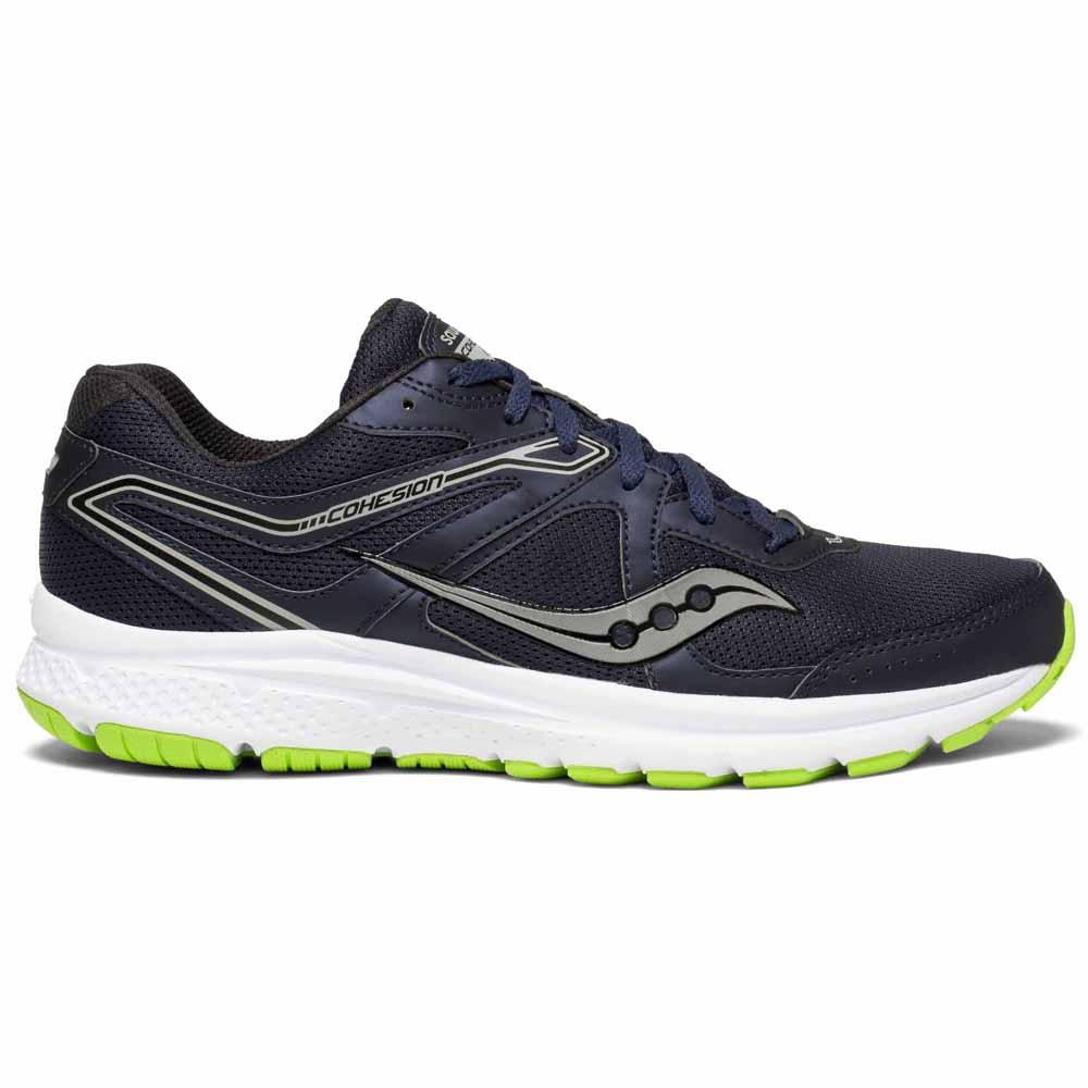 Saucony Cohesion 11 buy and offers on