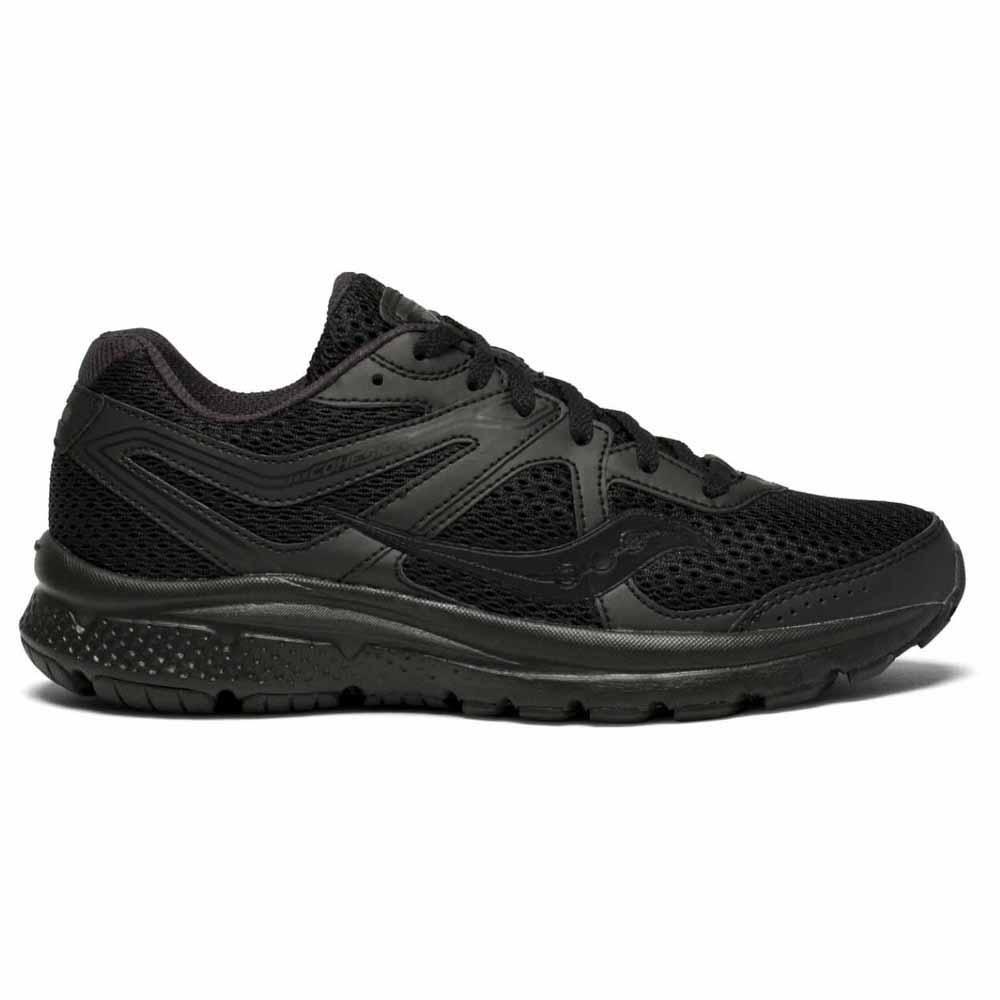 saucony cohesion 11 review - 64% OFF