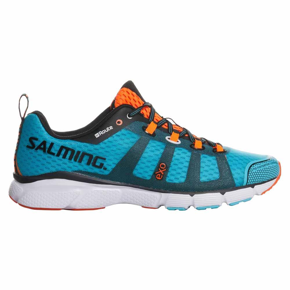 Trail running Salming Enroute Shoe