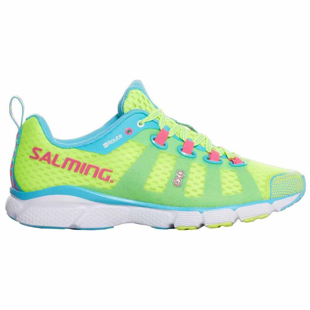 Running Salming Enroute Shoe