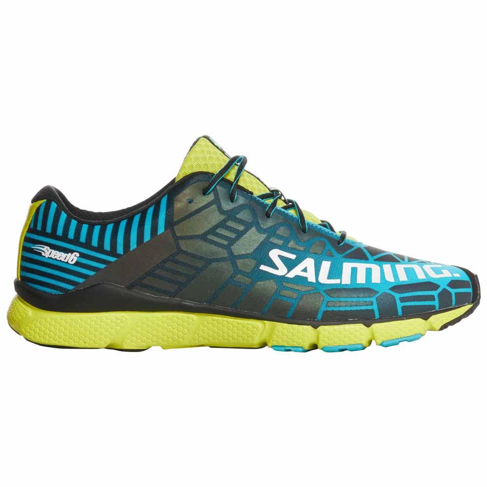 Zapatillas running Salming Speed 6