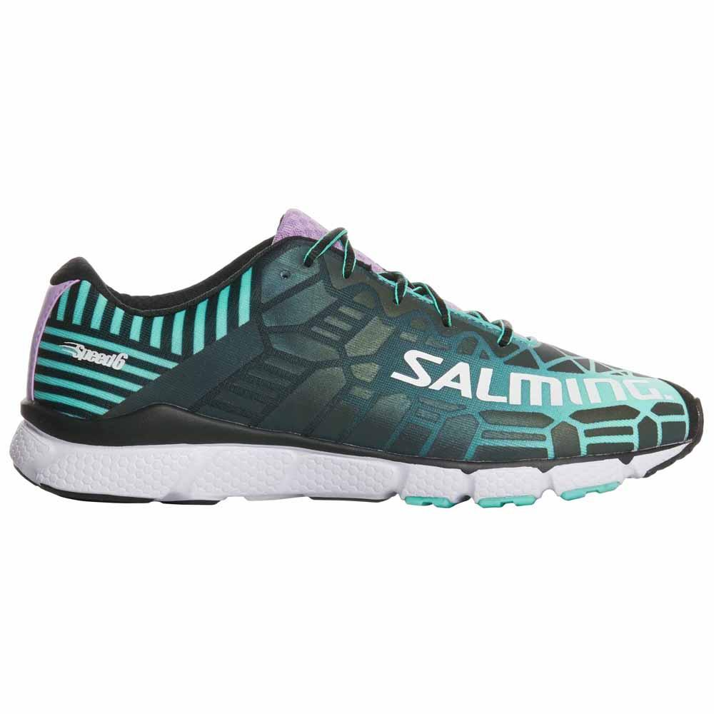 Zapatillas running Salming Speed 6 Shoe