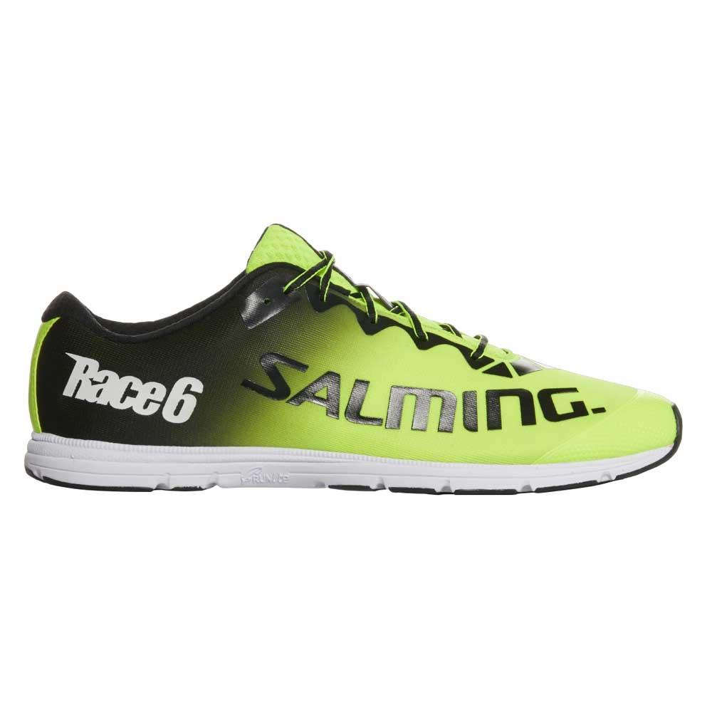 Scarpe running Salming Race 6