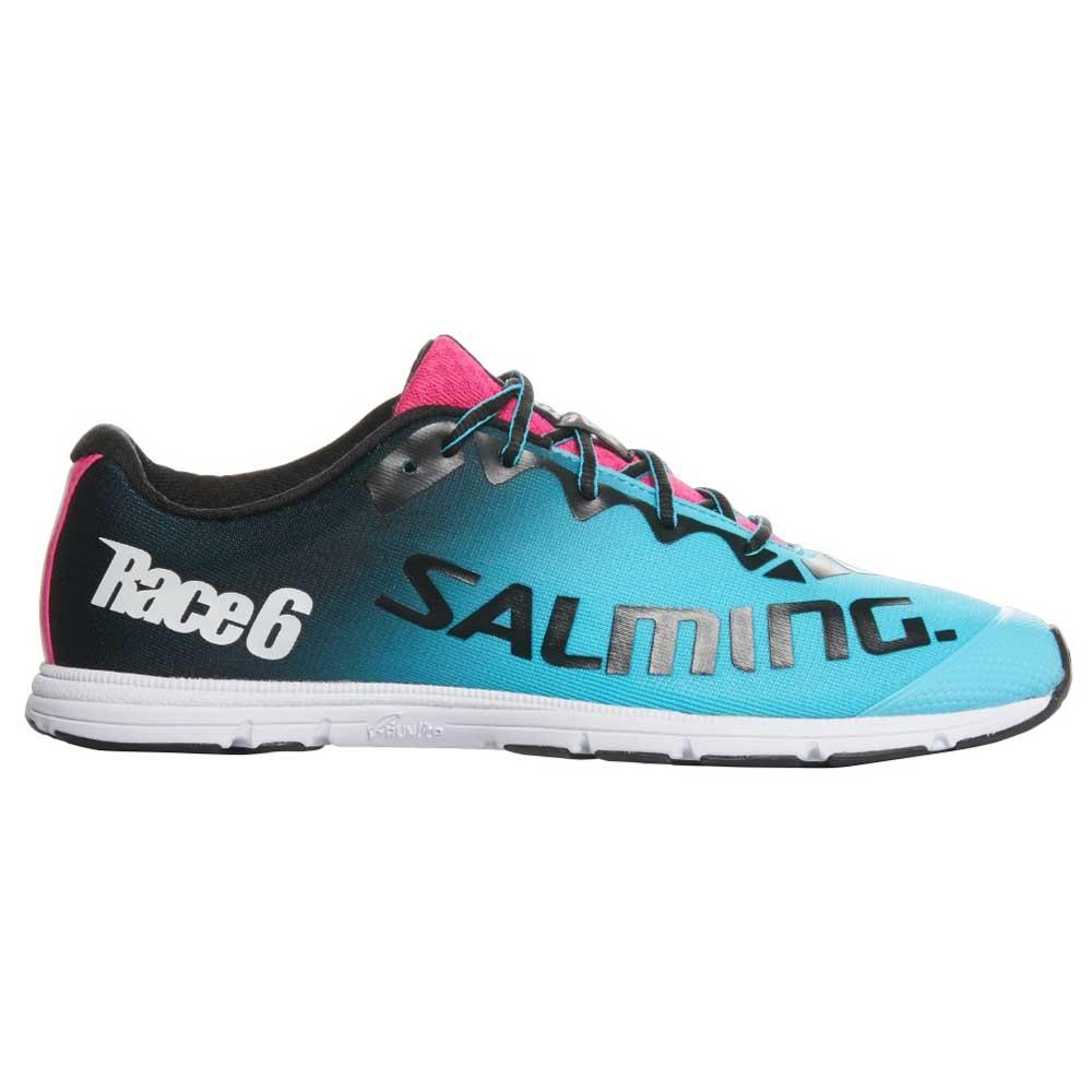Running Salming Race 6 Shoe