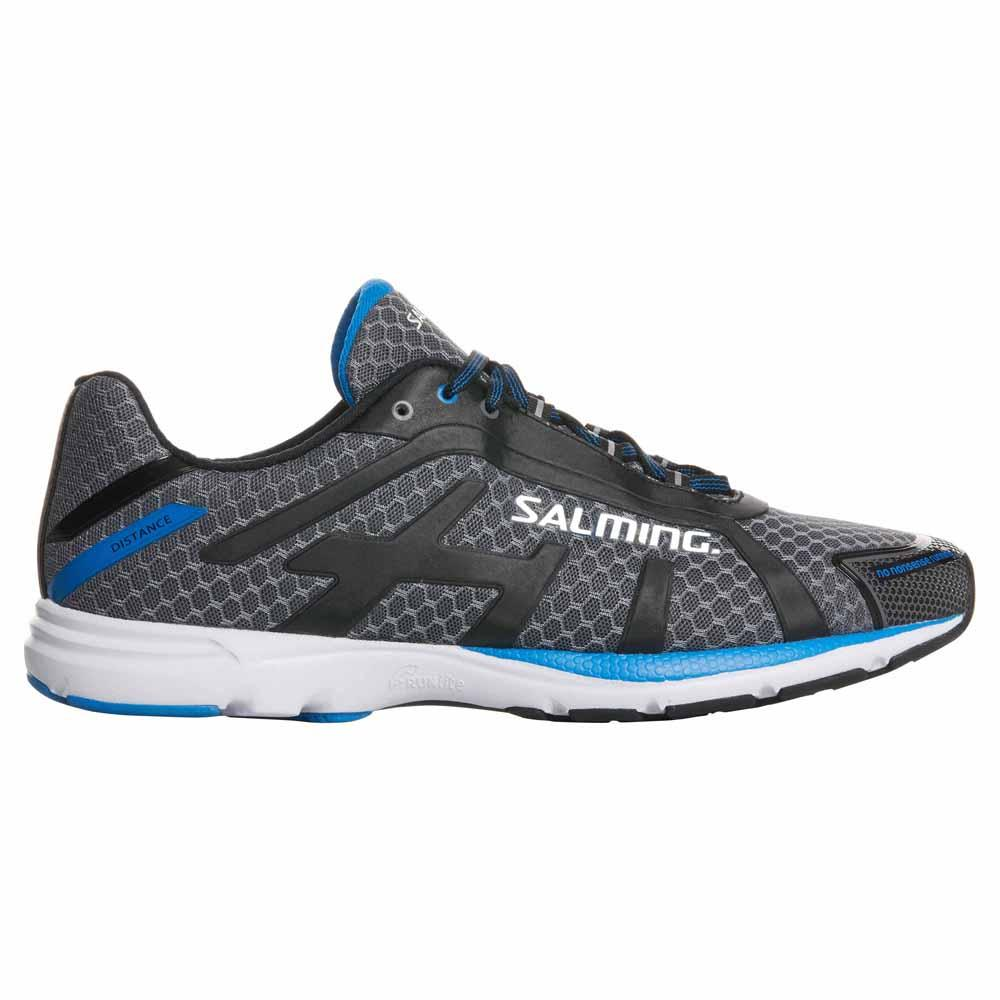 Zapatillas running Salming Distance D6