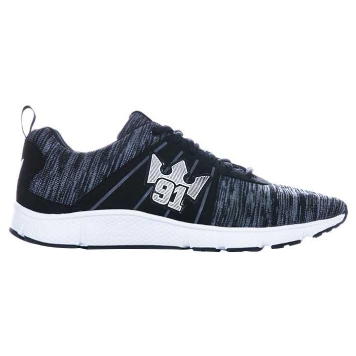 Neueste Bewertungen Adidas Duramo 7 Training ShoeGrey Ch