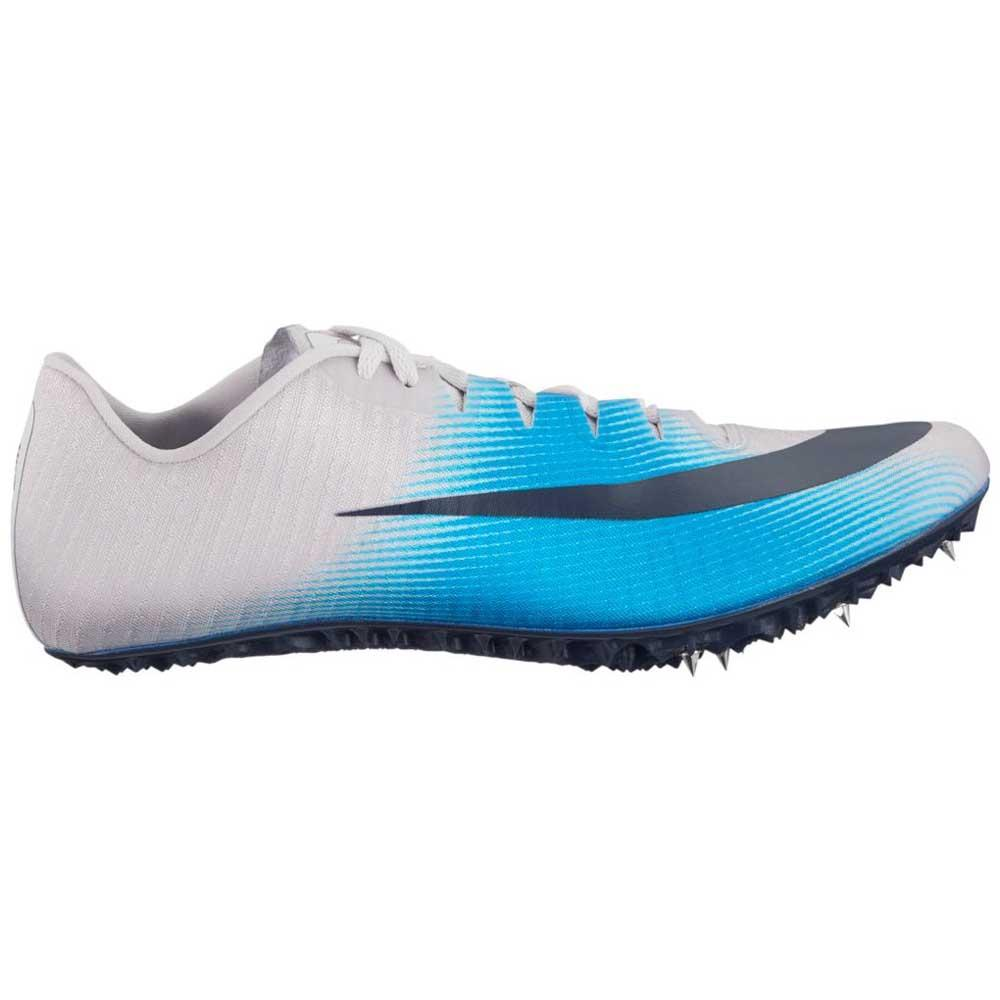 bcebcaed7cdc5 Nike Zoom Ja Fly 3