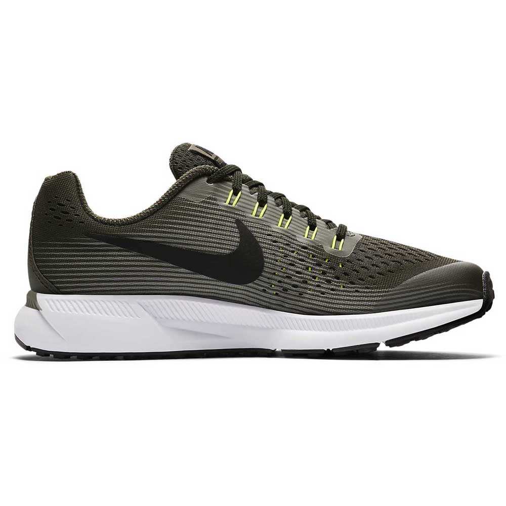 13704d3cb1e Nike Zoom Pegasus 34 buy and offers on Runnerinn