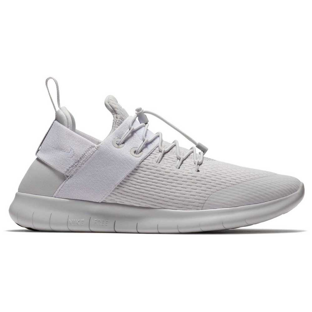 c81da3362effb Nike Free RN Commuter 2017 Grey buy and offers on Runnerinn