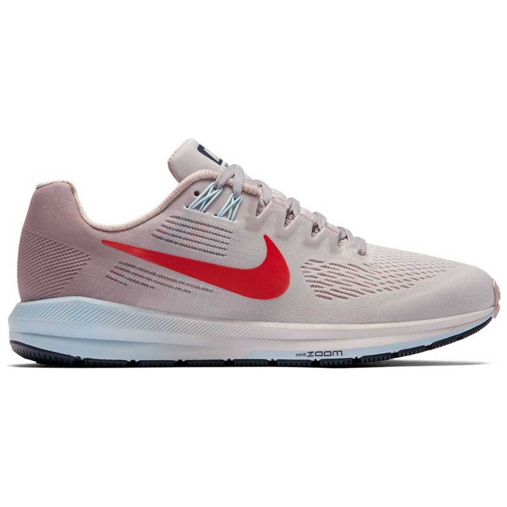 1ae037be4069 Nike Air Zoom Structure 21 buy and offers on Runnerinn