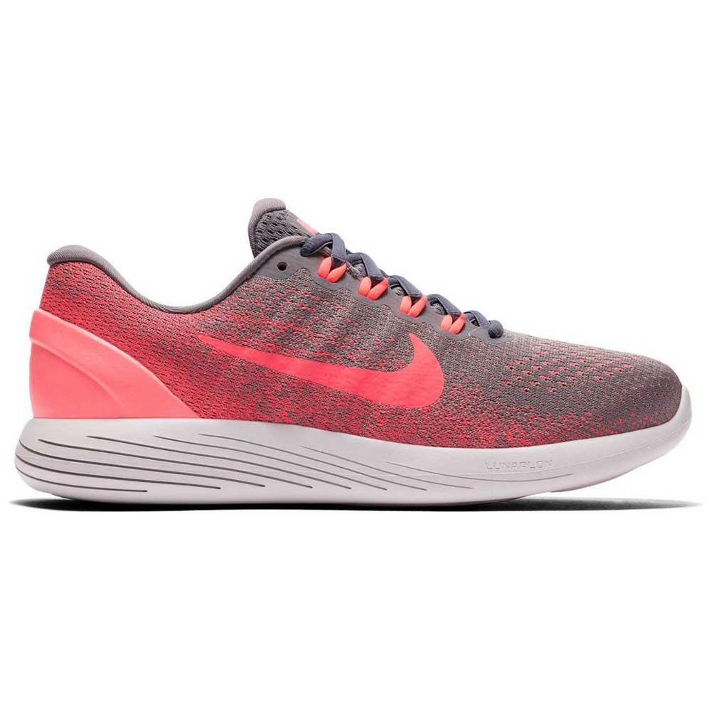 hot sales 171ec 4467c Nike Lunarglide 9