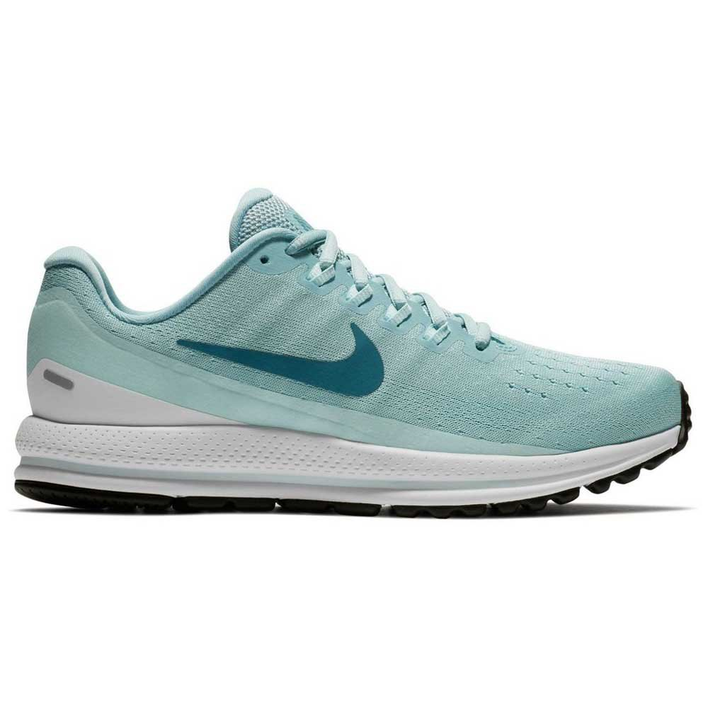 nike air zoom vomero 13 dames