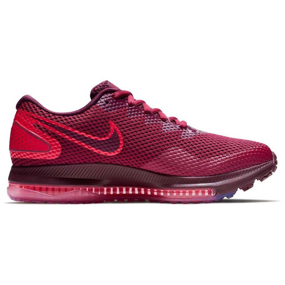 Running Nike Zoom All Out Low 2