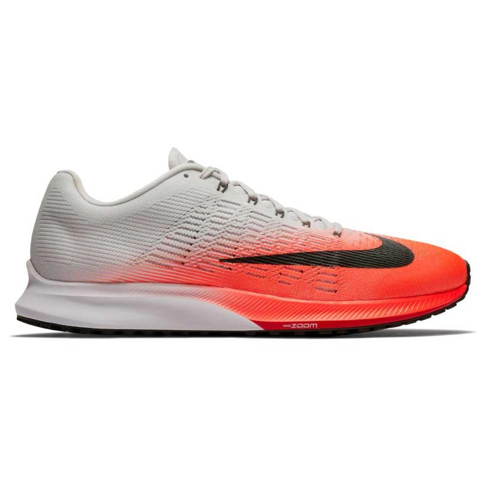 Hablar hipocresía Descenso repentino  Nike Air Zoom Elite 9 buy and offers on Runnerinn