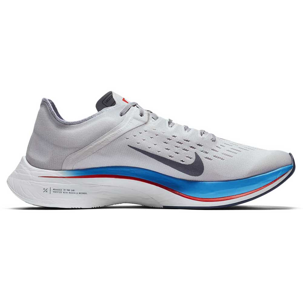 Zapatillas running Nike Zoom Vaporfly 4