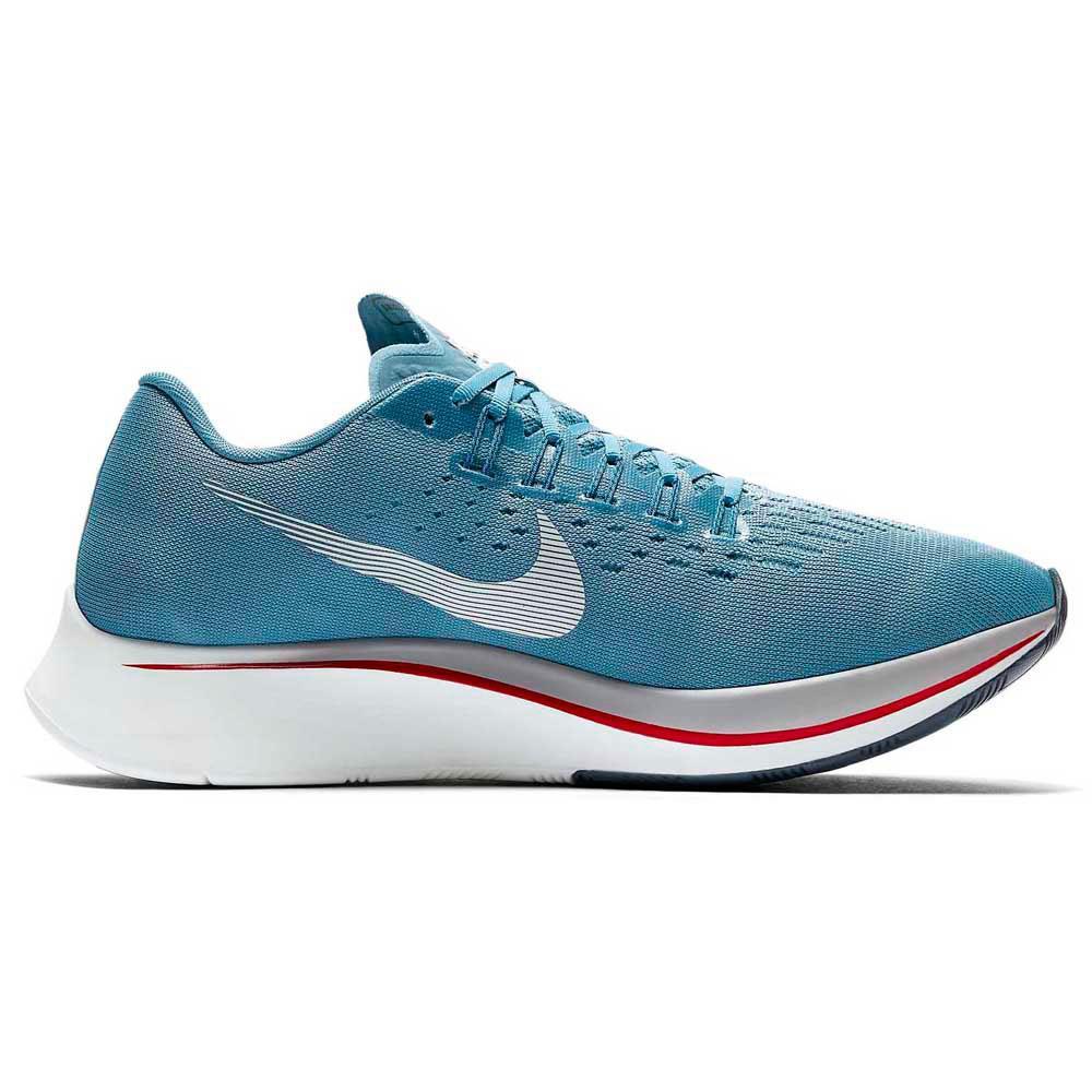 big sale ffbf5 866fb Nike Zoom Fly - Grigio comprare e offerta su Runnerinn