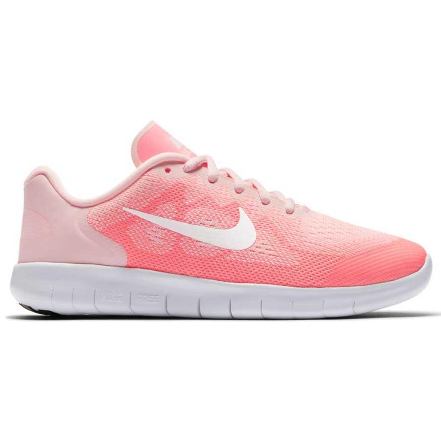 buy popular 2fc71 61e76 Nike Free RN 2017